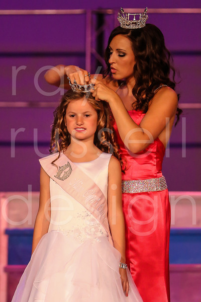 2012_MOOT_-_Show_Photo_456