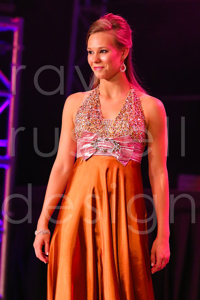 2012_MOOT_-_Show_Photo_361