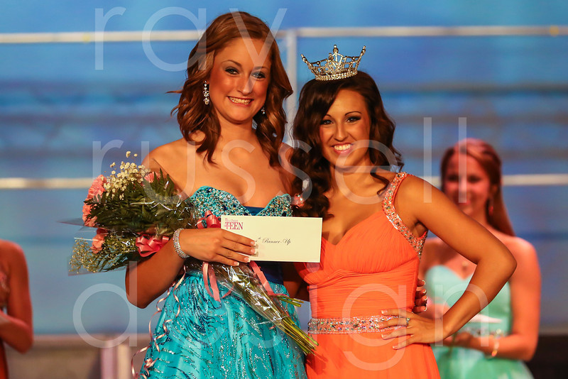 2012_MOOT_-_Show_Photo_513
