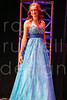 2012_MOOT_-_Show_Photo_351