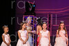 2012_MOOT_-_Show_Photo_437