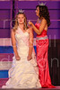 2012_MOOT_-_Show_Photo_471
