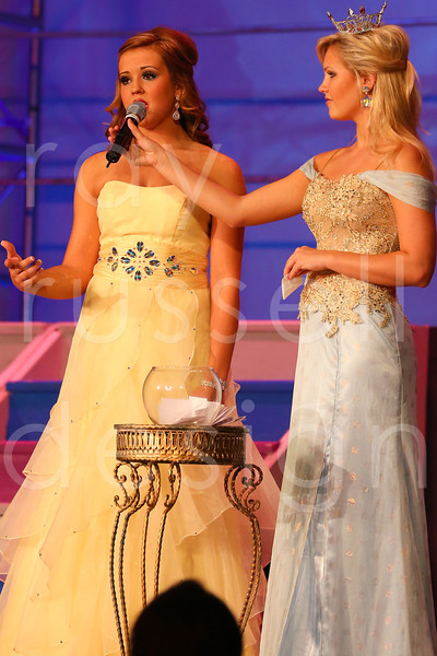 2012_MOOT_-_Show_Photo_376
