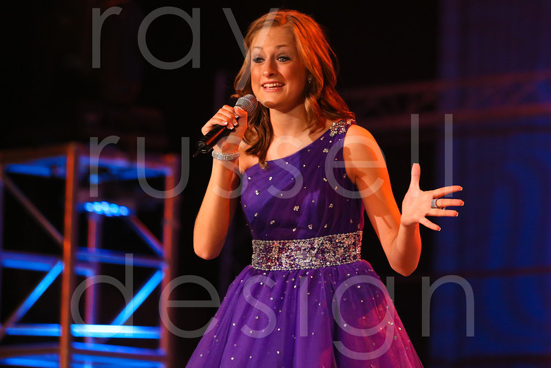 2012_MOOT_-_Show_Photo_176