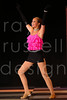 2012_MOOT_-_Show_Photo_170