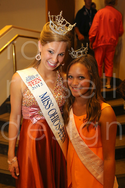 2012_MOOT_-_Show_Photo_615