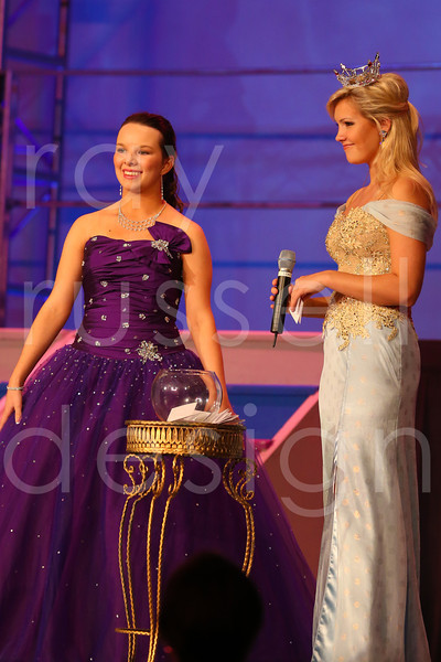 2012_MOOT_-_Show_Photo_394