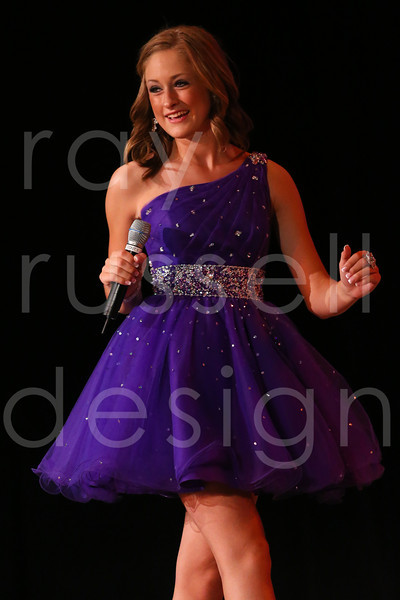 2012_MOOT_-_Show_Photo_173