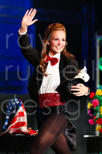 2012_MOOT_-_Show_Photo_267