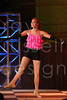 2012_MOOT_-_Show_Photo_168
