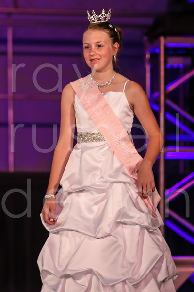 2012_MOOT_-_Show_Photo_410