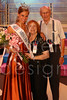 2012_MOOT_-_Show_Photo_587