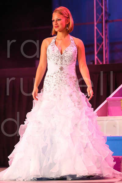2012_MOOT_-_Show_Photo_321