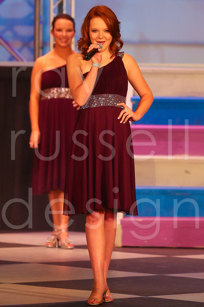 2012_MOOT_-_Show_Photo_007