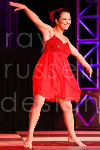 2012_MOOT_-_Show_Photo_271