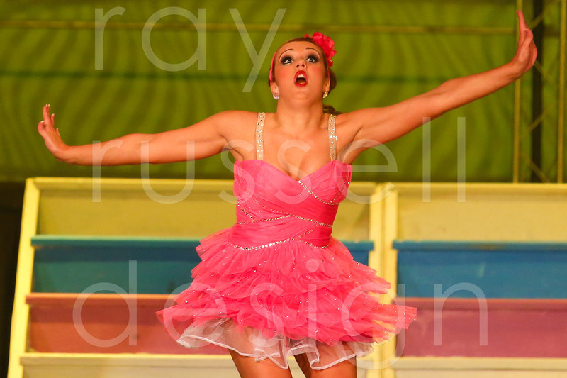 2012_MOOT_-_Show_Photo_220