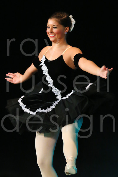 2012_MOOT_-_Show_Photo_156