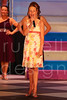 2012_MOOT_-_Show_Photo_027