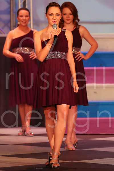 2012_MOOT_-_Show_Photo_015