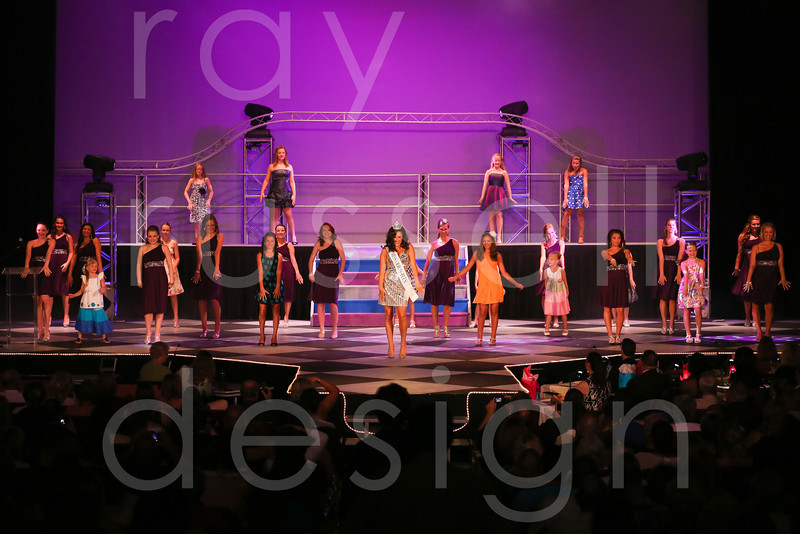 2012_MOOT_-_Show_Photo_029