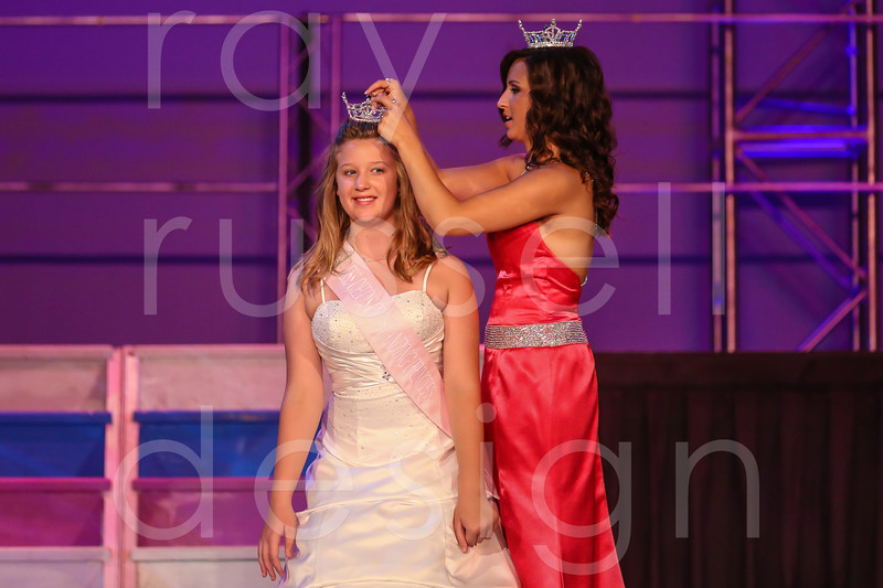 2012_MOOT_-_Show_Photo_469