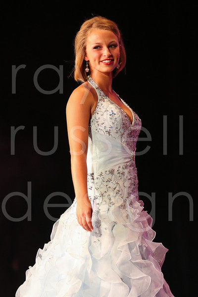 2012_MOOT_-_Show_Photo_323