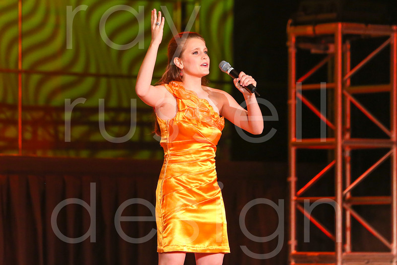 2012_MOOT_-_Show_Photo_145