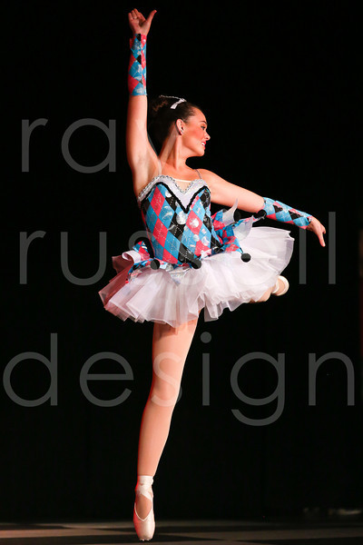 2012_MOOT_-_Show_Photo_238