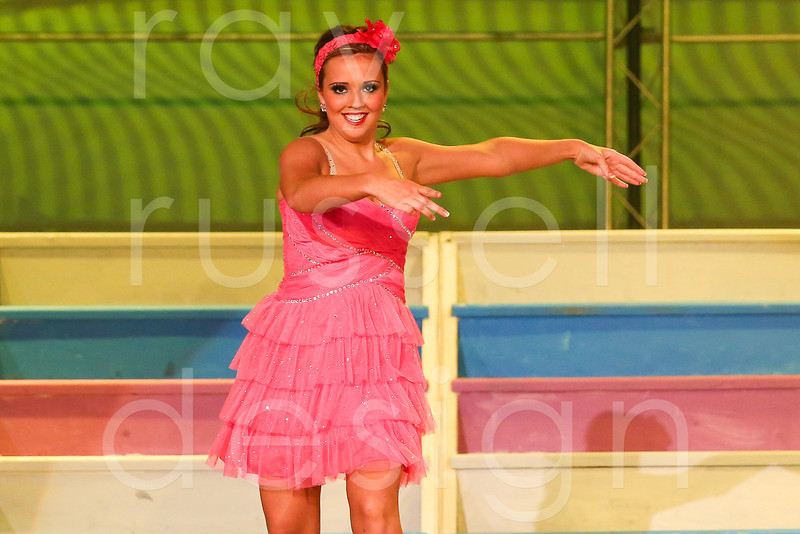 2012_MOOT_-_Show_Photo_227