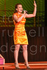 2012_MOOT_-_Show_Photo_141