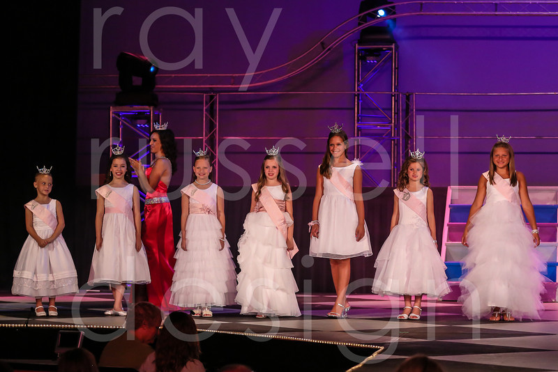 2012_MOOT_-_Show_Photo_482
