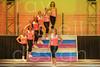 2012_MOOT_-_Show_Photo_058