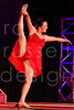 2012_MOOT_-_Show_Photo_279