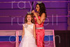 2012_MOOT_-_Show_Photo_457