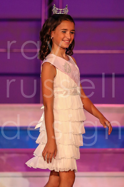 2012_MOOT_-_Show_Photo_440