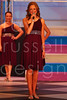 2012_MOOT_-_Show_Photo_009