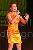 2012_MOOT_-_Show_Photo_143