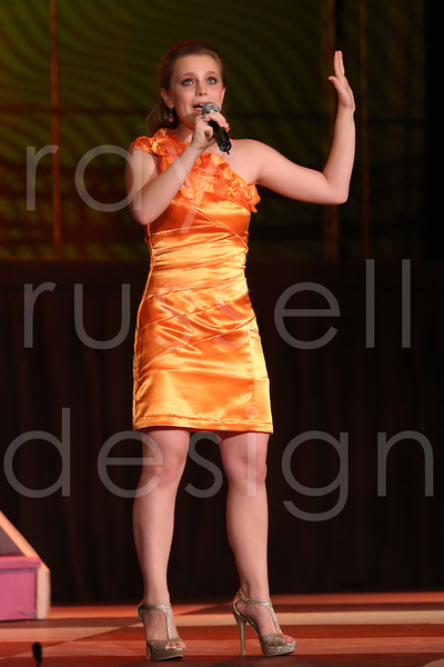 2012_MOOT_-_Show_Photo_142