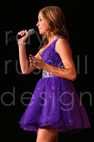 2012_MOOT_-_Show_Photo_182