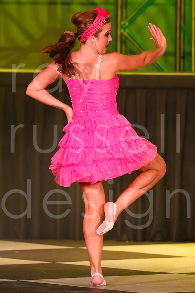 2012_MOOT_-_Show_Photo_213