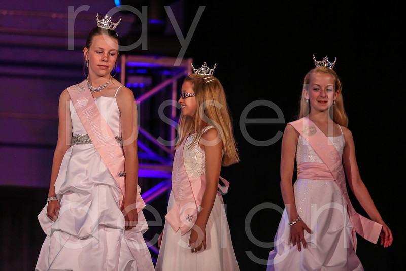 2012_MOOT_-_Show_Photo_432