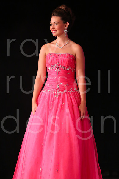 2012_MOOT_-_Show_Photo_380