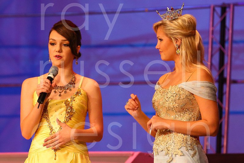 2012_MOOT_-_Show_Photo_319
