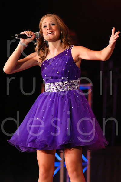 2012_MOOT_-_Show_Photo_179
