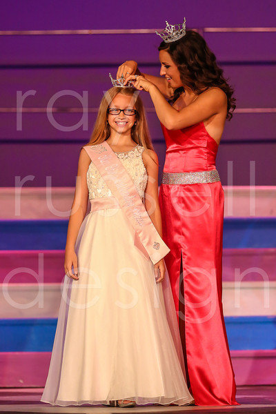 2012_MOOT_-_Show_Photo_417