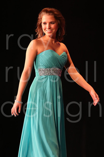 2012_MOOT_-_Show_Photo_335
