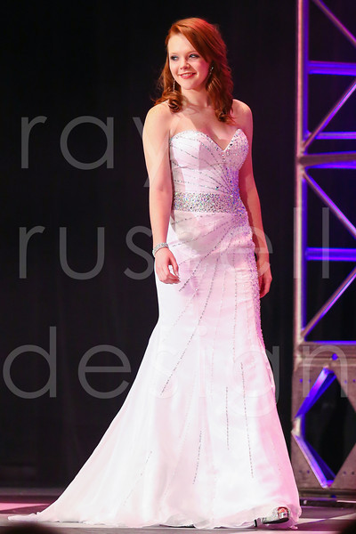 2012_MOOT_-_Show_Photo_366