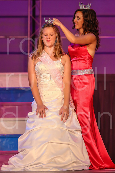 2012_MOOT_-_Show_Photo_466