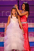 2012_MOOT_-_Show_Photo_475