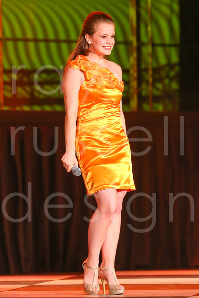 2012_MOOT_-_Show_Photo_148